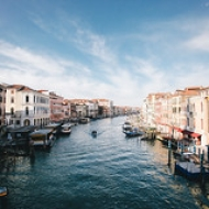 """Venice • <a style=""""font-size:0.8em;"""" href=""""http://www.flickr.com/photos/37582219@N08/14599300167/"""" target=""""_blank"""">View on Flickr</a>"""