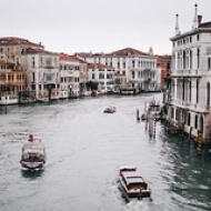 """Venice • <a style=""""font-size:0.8em;"""" href=""""http://www.flickr.com/photos/37582219@N08/14766159965/"""" target=""""_blank"""">View on Flickr</a>"""