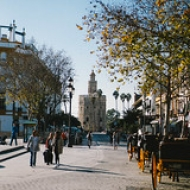 """Siviglia • <a style=""""font-size:0.8em;"""" href=""""http://www.flickr.com/photos/37582219@N08/47928459902/"""" target=""""_blank"""">View on Flickr</a>"""