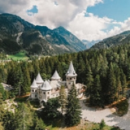 """Valle d'Aosta • <a style=""""font-size:0.8em;"""" href=""""http://www.flickr.com/photos/37582219@N08/40230591153/"""" target=""""_blank"""">View on Flickr</a>"""