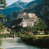 """Valle d'Aosta • <a style=""""font-size:0.8em;"""" href=""""http://www.flickr.com/photos/37582219@N08/33319844918/"""" target=""""_blank"""">View on Flickr</a>"""
