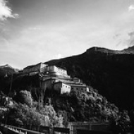 """Valle d'Aosta • <a style=""""font-size:0.8em;"""" href=""""http://www.flickr.com/photos/37582219@N08/46281056345/"""" target=""""_blank"""">View on Flickr</a>"""